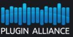 Plugin Alliance Coupon Codes & Deals 2020