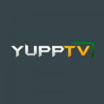 YuppTV优惠码