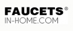 Faucetsinhome Coupon Codes & Deals 2020