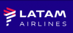 LATAM Airlines Coupon Codes & Deals 2019