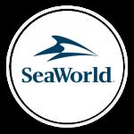 Seaworld優惠碼