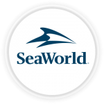Seaworld Coupon Codes & Deals 2019