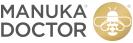 Manuka Doctor US Coupon Codes & Deals 2019