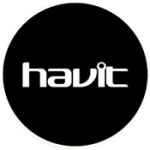 HAVIT Coupon Codes & Deals 2019