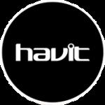 HAVIT Coupon Codes & Deals 2021