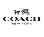 Coach Gutscheine