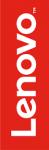 Lenovo Outlet Coupon Codes & Deals 2021