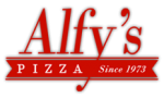 Alfys Pizza Coupon Codes & Deals 2020