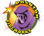 Phantom Fireworks優惠碼