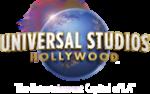 Universal Studios Hollywood Coupon Codes & Deals 2019
