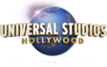 go to Universal Studios Hollywood