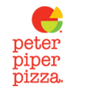 Peter Piper Pizza Coupon Codes & Deals 2019