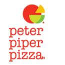 Peter Piper Pizza Coupon Codes & Deals 2020