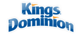 Kings Dominion Coupon Codes & Deals 2020