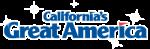 CA Great America 쿠폰