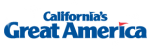 CA Great America Coupon Codes & Deals 2020