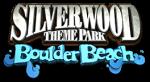 Silverwood優惠碼
