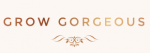 Grow Gorgeous Coupon Codes & Deals 2019