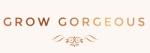 Grow Gorgeous 쿠폰