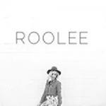 Roolee優惠碼