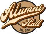 Alumni Hall Coupon Codes & Deals 2019