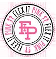 go to Flex It Pink
