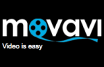 Movavi Coupon Codes & Deals 2019