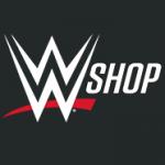 WWE Shop优惠码