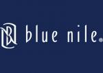 Blue Nile Coupon Codes & Deals 2019