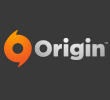 Origin US Coupon Codes & Deals 2020