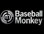 BaseballMonkey 쿠폰