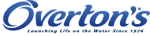 Overtons Coupon Codes & Deals 2020