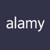 Alamy优惠码