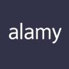 Alamy優惠碼