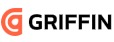Griffin Coupon Codes & Deals 2019