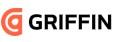 Griffin优惠码