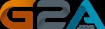 G2A Coupon Codes & Deals 2020
