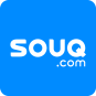 SOUQ.com Coupon Codes & Deals 2019