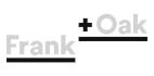 Frank & Oak优惠码
