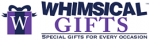 Whimsical Gifts Coupon Codes & Deals 2020