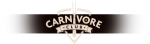 Carnivore Club Coupon Codes & Deals 2019