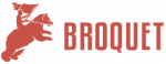 Broquet Coupon Codes & Deals 2020
