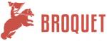 Broquet 쿠폰