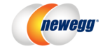 Newegg Coupon Codes & Deals 2020