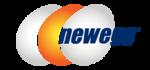 Newegg Coupon Codes & Deals 2020
