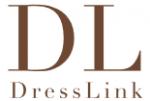 DressLink Coupon Codes & Deals 2020