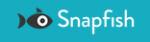 Snapfish NZ Coupon Codes & Deals 2019