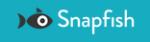 Snapfish NZ Coupon Codes & Deals 2020