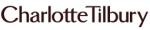 Charlotte Tilbury Coupon Codes & Deals 2019