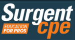 go to Surgent CPE